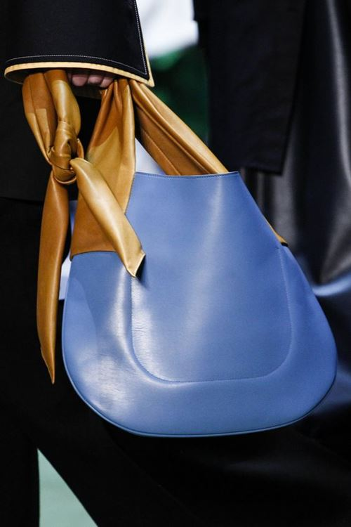 Women's Handbags Fall-Winter 2016-2017 (10)
