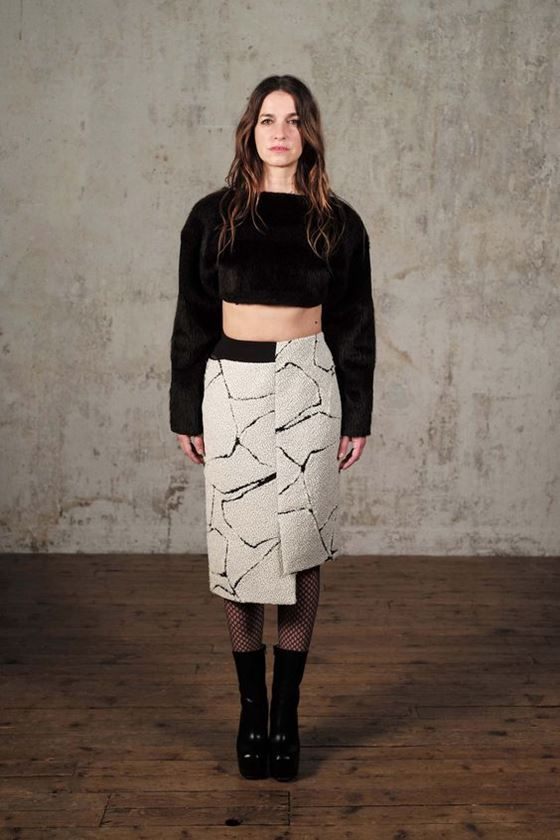 Wrap Skirts Fall-Winter 2016-2017 (4)