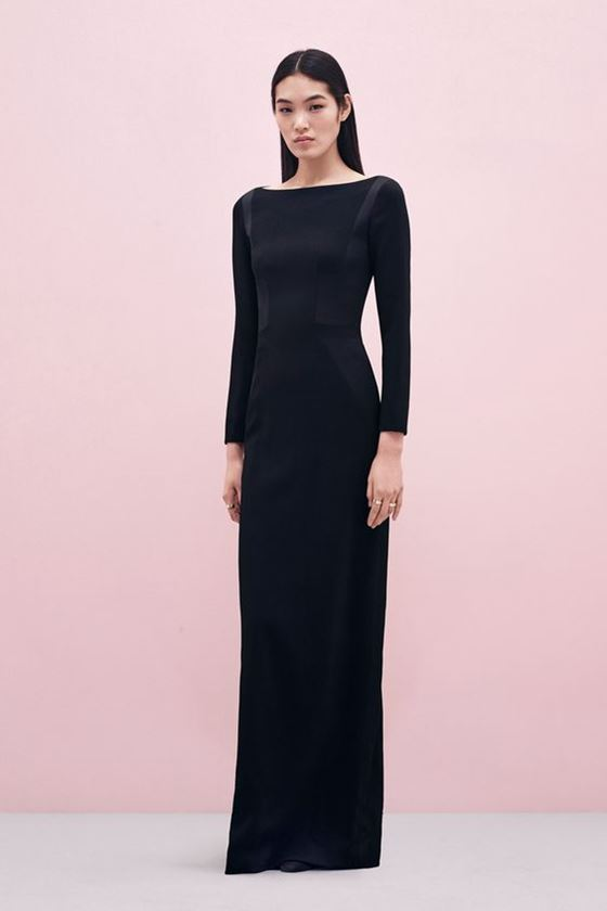 Evening dresses Fall-Winter 2016-2017 (18)