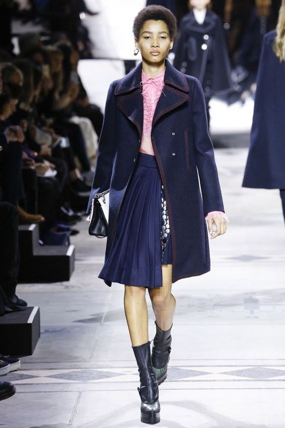 navy-blue-coats-fall-winter-2016-2017-12
