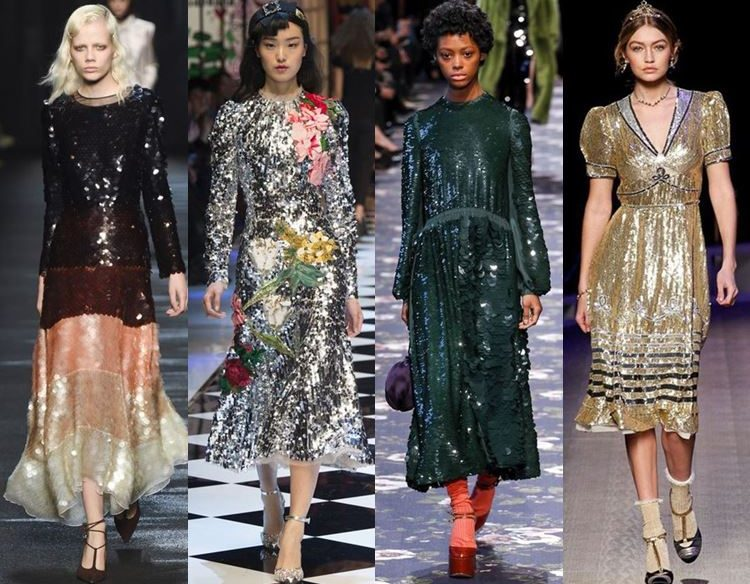 sequin-dresses-fashion-trends-fall-winter-2016-2017
