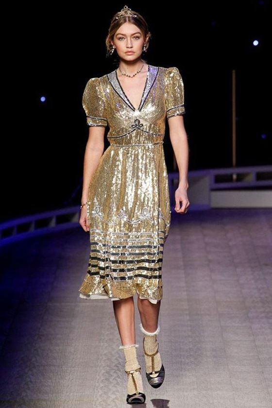 sequin-dresses-fall-winter-2016-2017-31