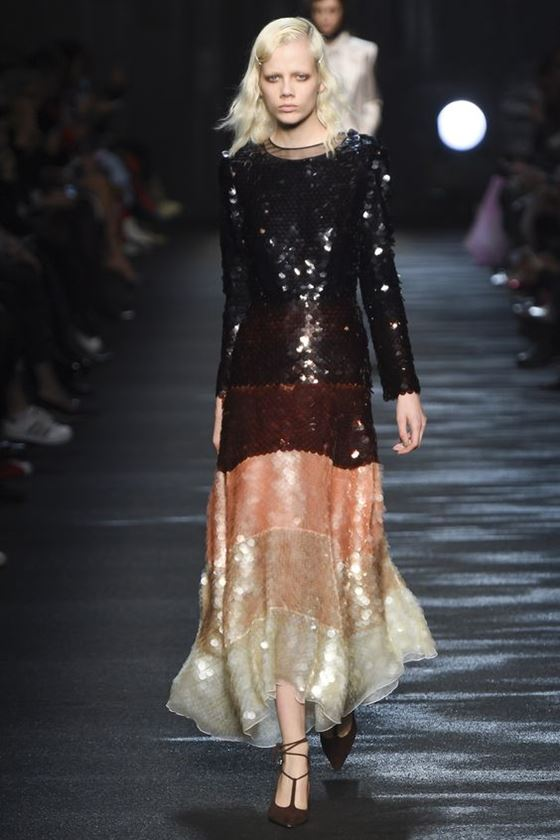 sequin-dresses-fall-winter-2016-2017-6