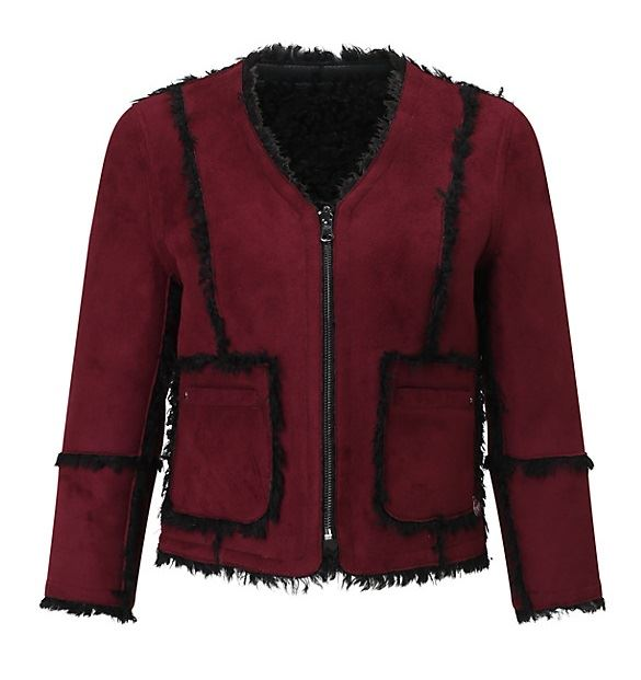 suede-jackets-fall-winter-2016-2017-15