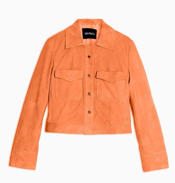 suede-jackets-fall-winter-2016-2017-8