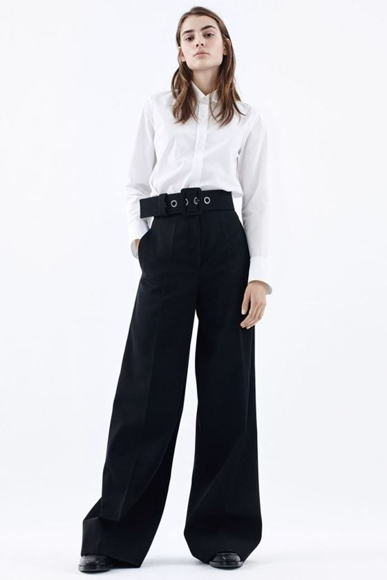 wide-leg-palazzo-pants-fall-winter-2016-2017-7