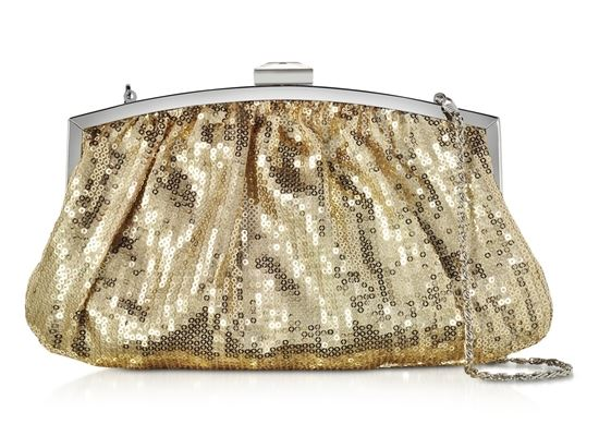 clutch-purse-fashion-designs-2016-2017-17