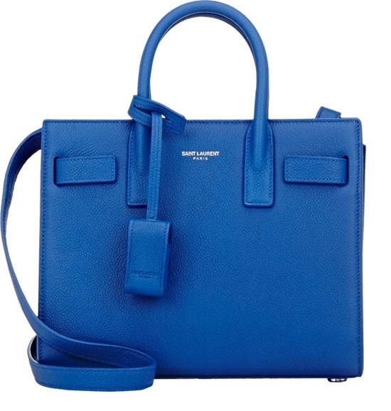 tote-handbags-fashion-2016-2017-19