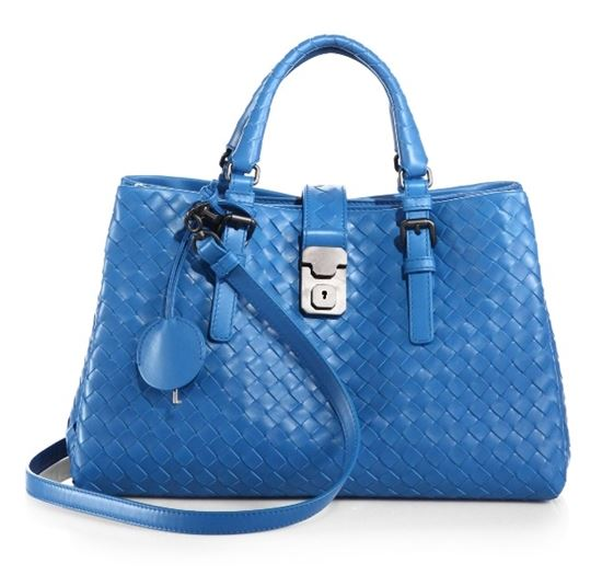 tote-handbags-fashion-2016-2017-4