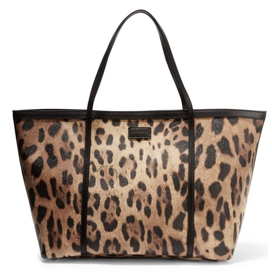 tote-handbags-fashion-2016-2017-7