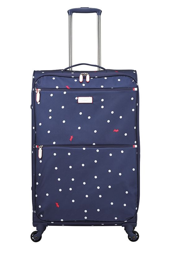 womens-suitcases-fashion-2016-2017-14