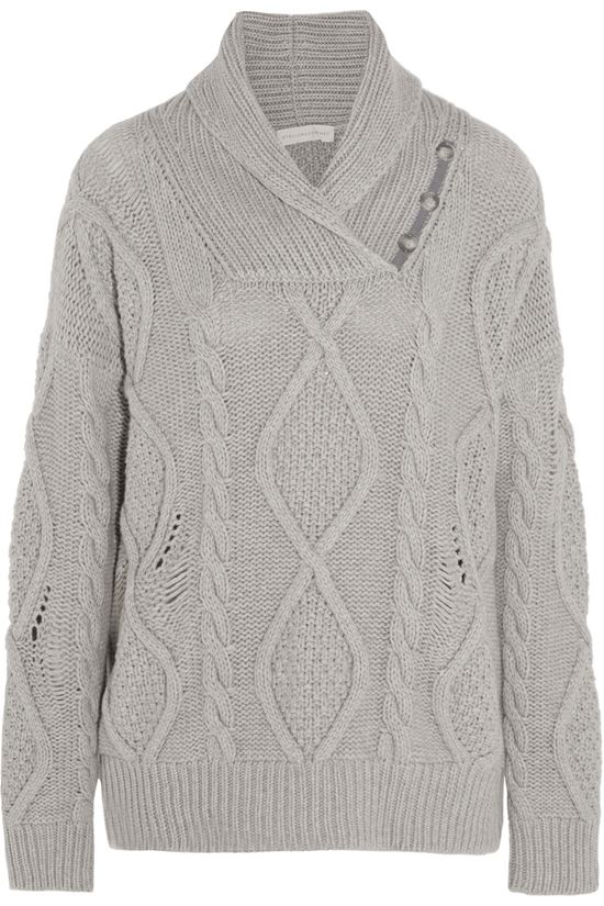 cable-knit-sweaters-winter-2016-2017-19