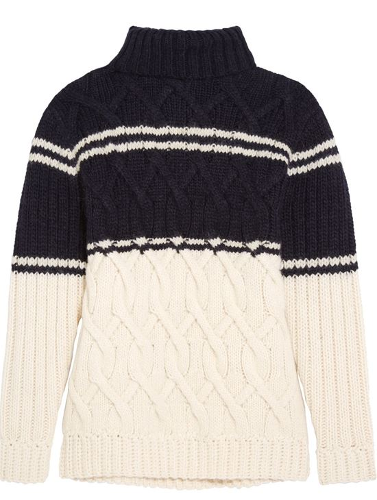 cable-knit-sweaters-winter-2016-2017-9