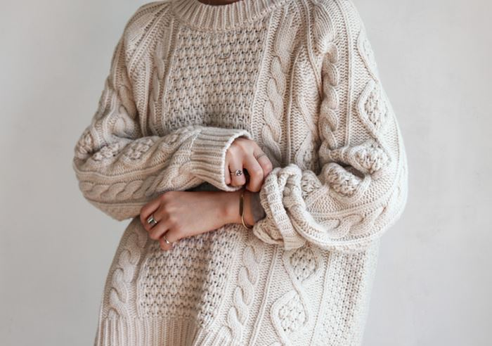 cable-knit-sweaters-2016-2017