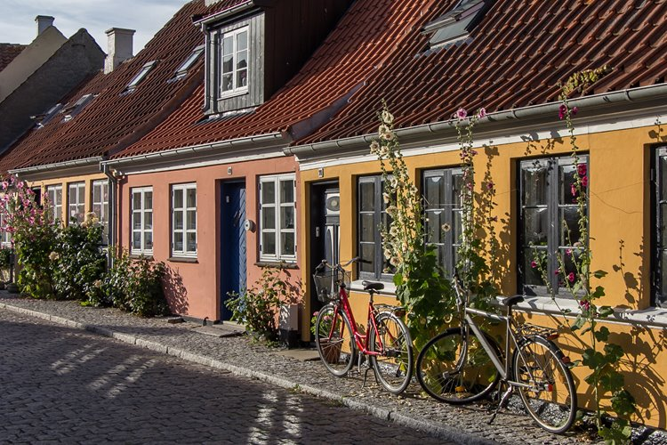 denmark-most-beautiful-towns-6
