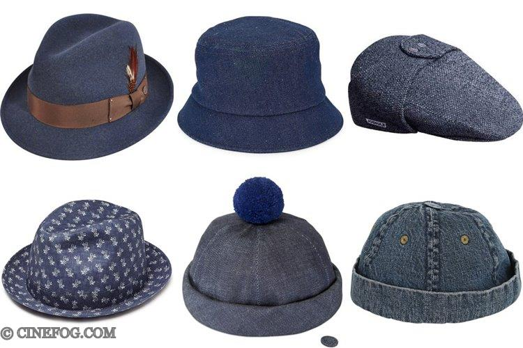 mens-hats-headwear-fashion-trends-2017-16