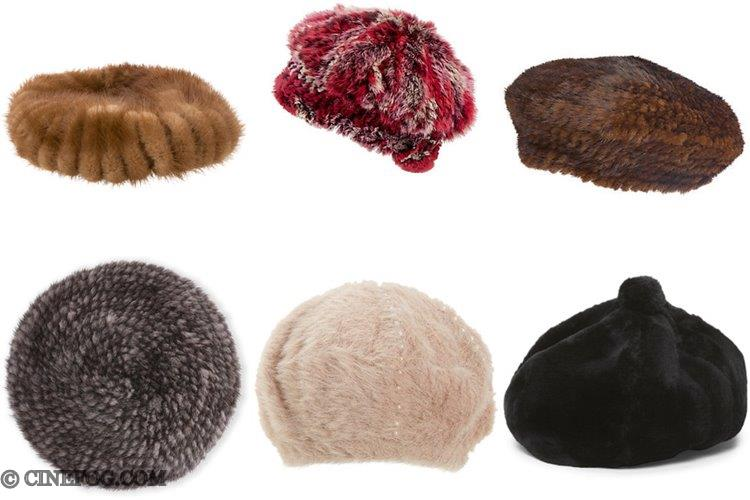women-fur-hats-fashion-trends-2017-10