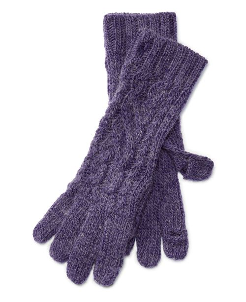 knit-gloves-fashion-trends-2017-15