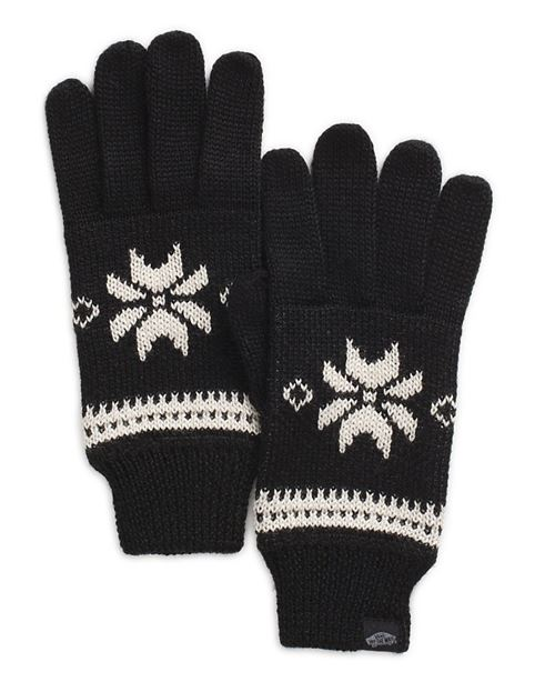 knit-gloves-fashion-trends-2017-25