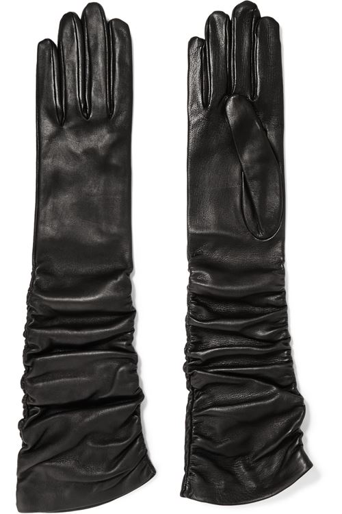 leather-gloves-trends-2017-2