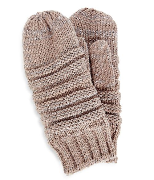 warm-knit-mittens-fashion-2017-11