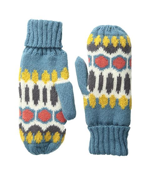 warm-knit-mittens-fashion-2017-18