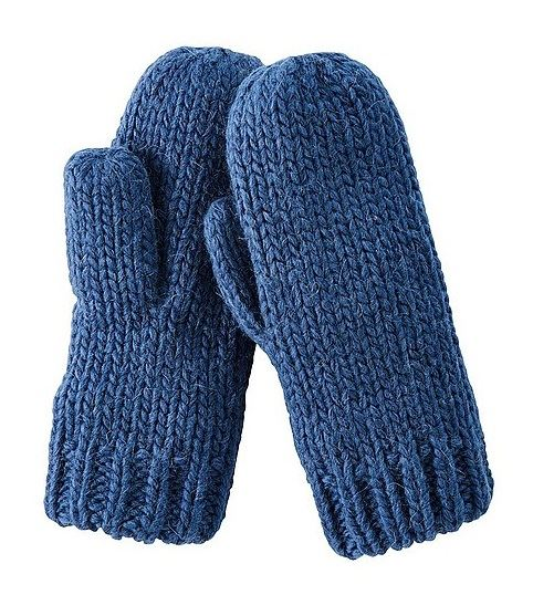 warm-knit-mittens-fashion-2017-23