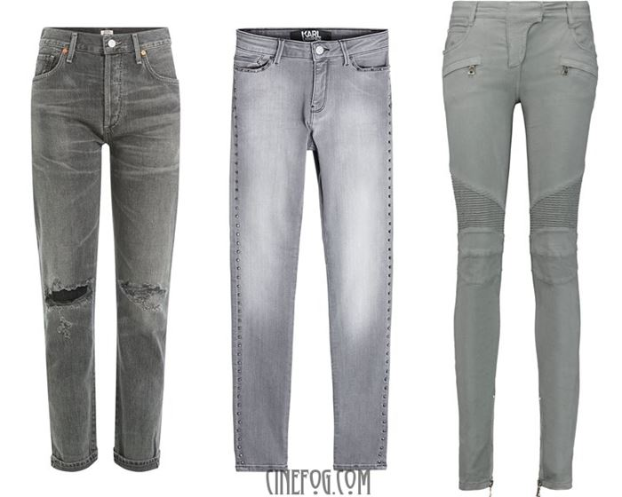 grey jeans 2017